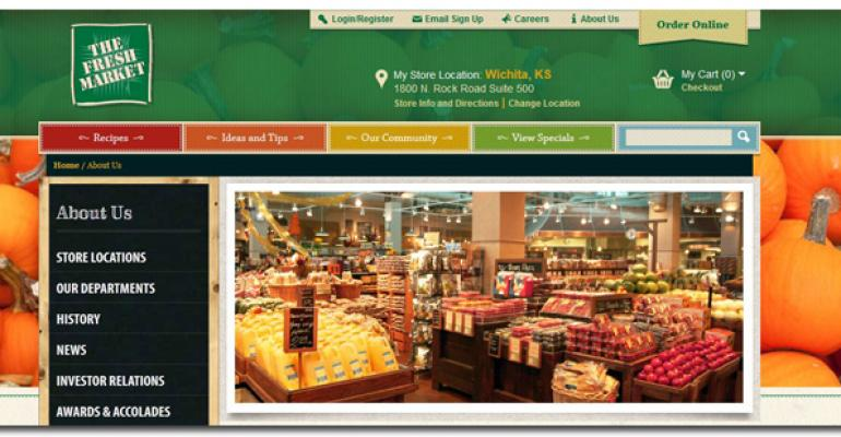 Natural retail roundup: The chain march and independent growth
