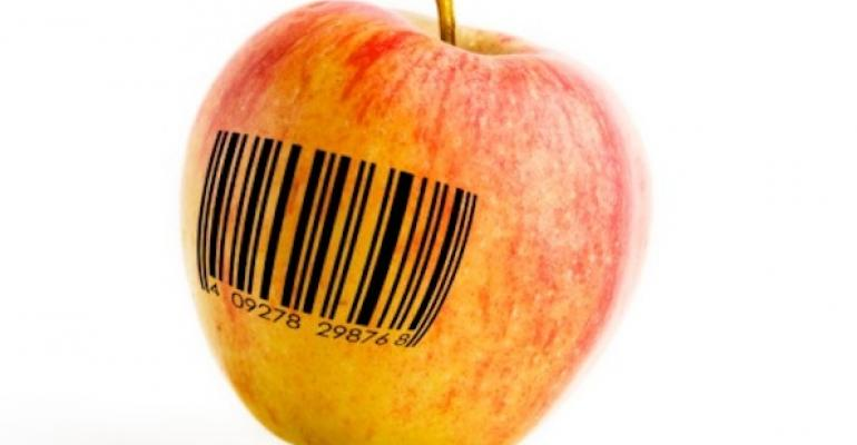 """""""GMO-free"""" claims: What you don't know can hurt you"""