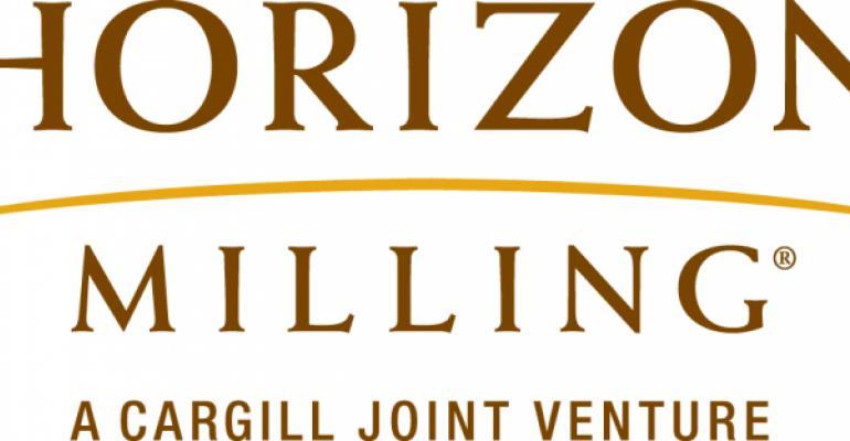 Horizon Milling debuts sprouted white spring flour