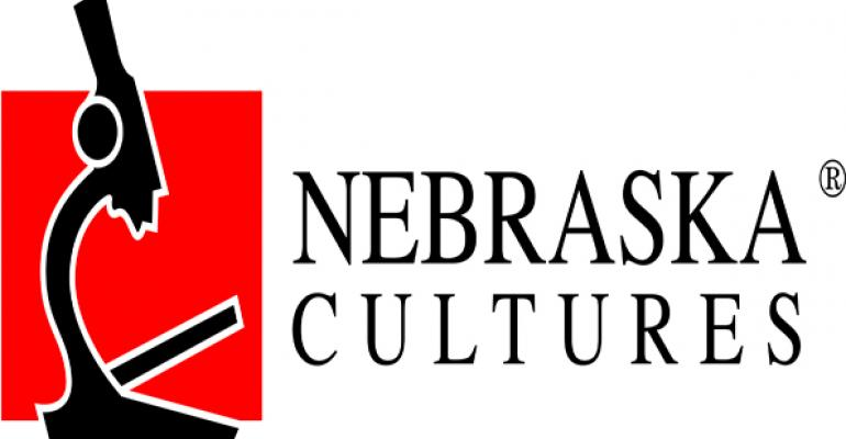 Nebraska Cultures unveils new research frontiers