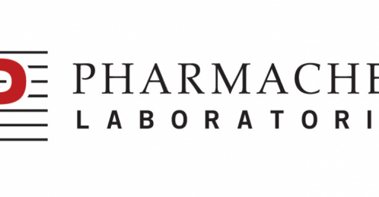 Pharmachem acquires Powder Processors