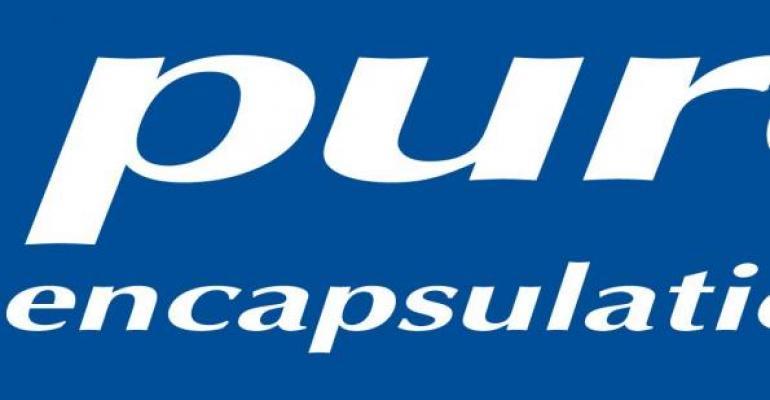 Pure Encapsulations launches PureHeart Probiotic