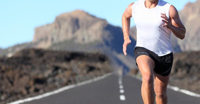 DuPont probiotics support respiratory health