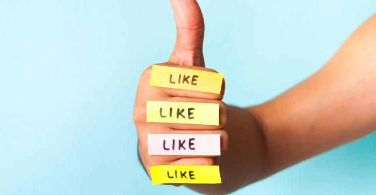 4 keys to creating successful social media content