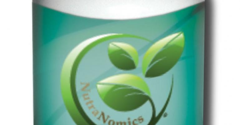 Nutranomics hires leading sales rep