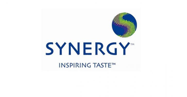 Synergy Flavors cuts ribbon on new HQ