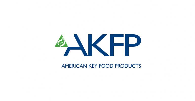 AKFP assures safety with AIB-certified warehouses