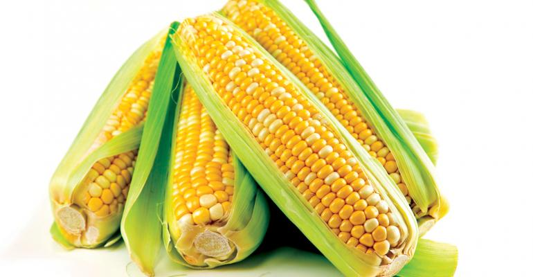Corn refiners cry foul