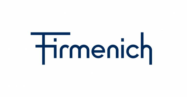 Firmenich retools to fuel innovation