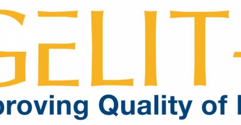 Gelita's Verisol improves skin elasticity