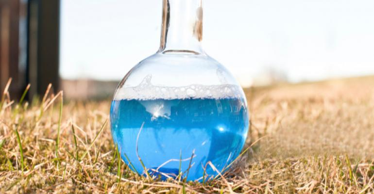 3 resources for green chemistry and transparency