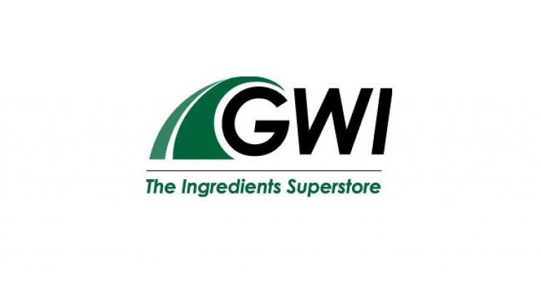 GWI dares to be different