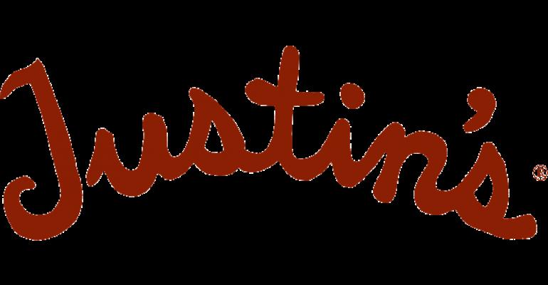 Justins nut butter got 47 million capital investment