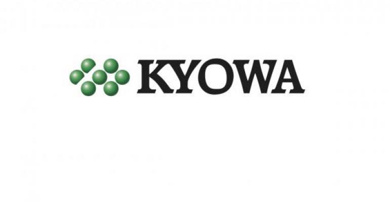 Kyowa Hakko talks L-Citrulline's heart health perks
