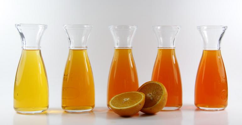 LycoRed expands beta-carotene production