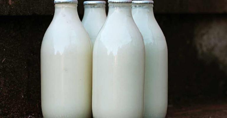 Milk's benefits: got proof?