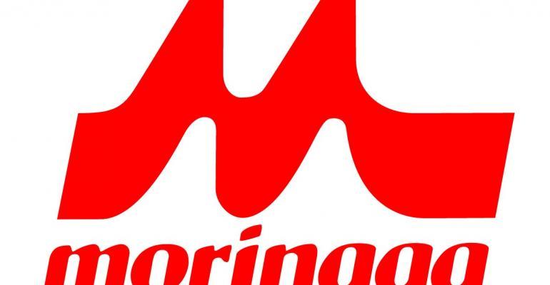 Morinaga probiotic gets GRAS status