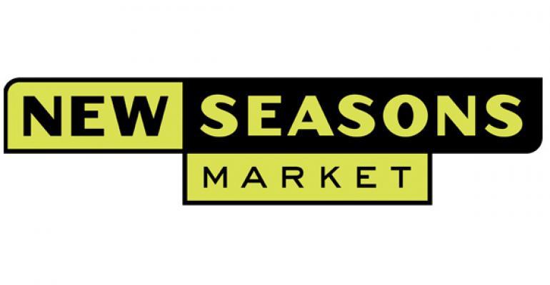 New Leaf Community Markets becomes subsidiary of New Seasons Market