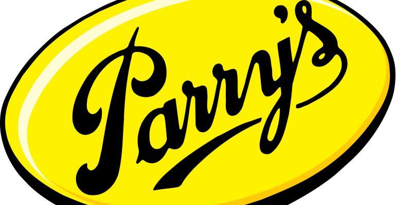 Parry, LycoRed settle on civil lawsuit