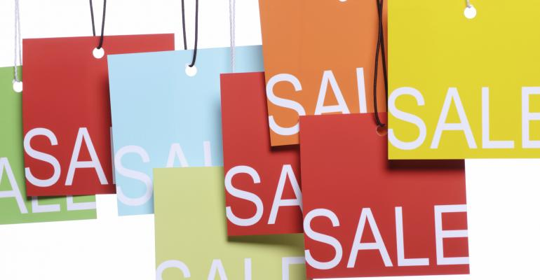 Know your retail pricing strategy