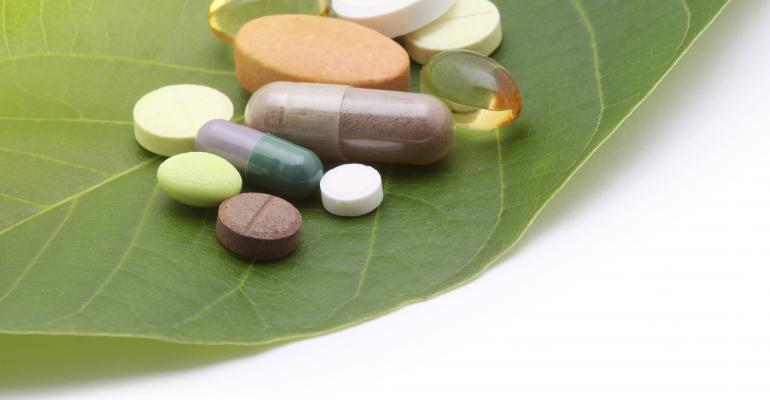 The best and the worst of the supplement industry