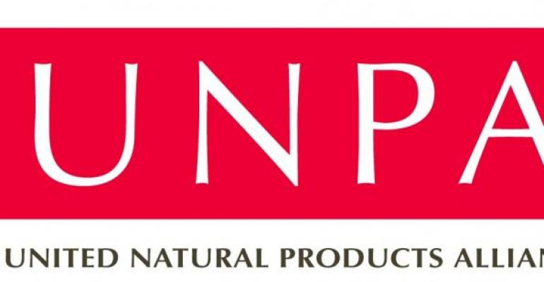 UNPA welcomes AuthenTechnologies