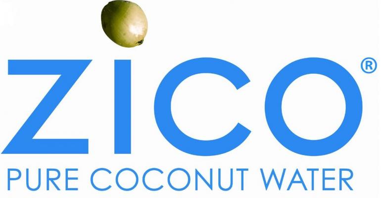 cocacola acquires zico coconut water