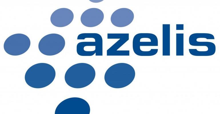Azelis Canada to distribute Bio-Botanica extracts