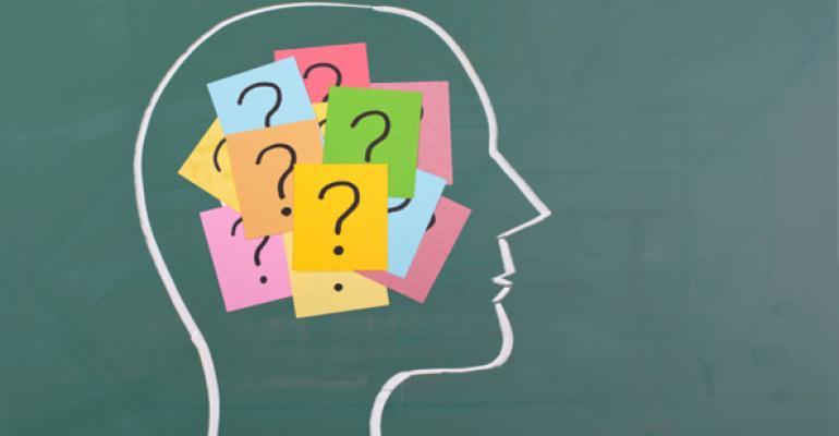 Vitamin E tocotrienols protect brain after stroke