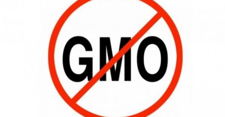 GMO Inside applauds Chobani ouster