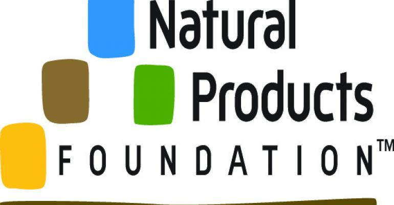Natural products foundation truth in advertising