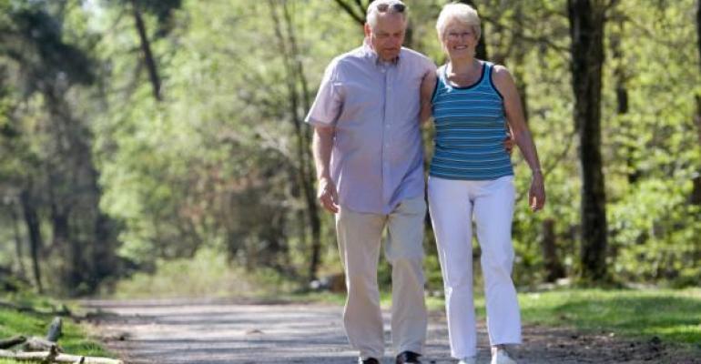 Inosine ups urate levels in Parkinson's patients