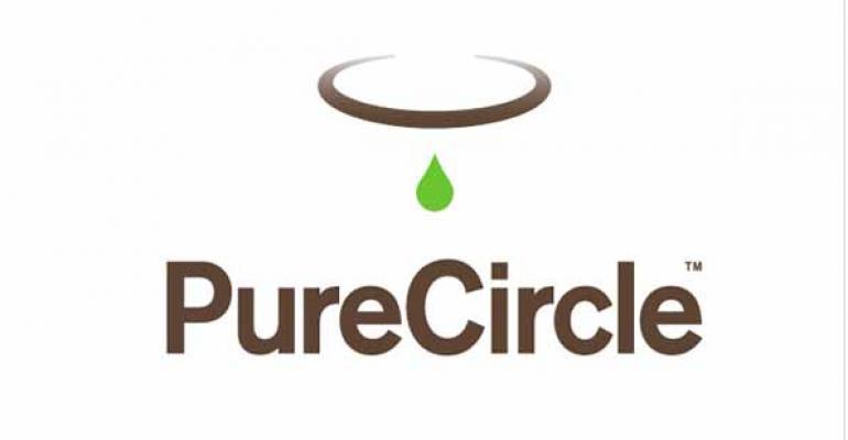 PureCircle Reb M receives FDA GRAS