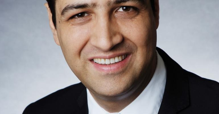 Sabinsa Europe hires technical director