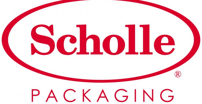 Scholle, IPN merge packaging businesses
