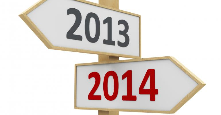Winning strategies for the New Year