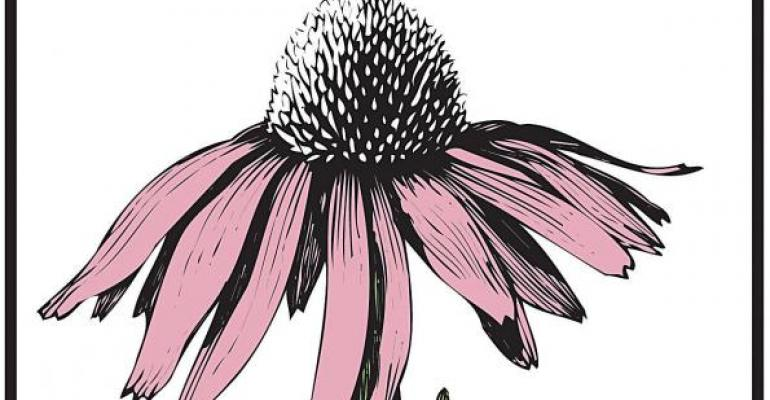 Global research group backs botanical adulteration program