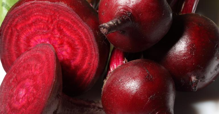 6 ways beet juice enhances healthy diet