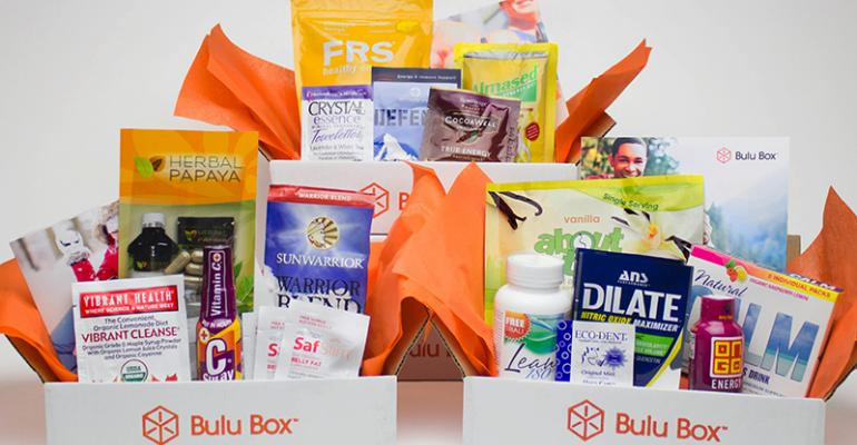 Bulu Box CEO named Innovator of the Year