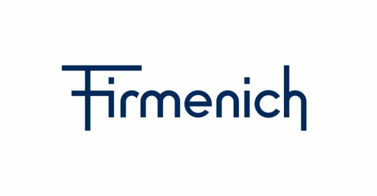 Firmenich seafood flavors score MSC certification