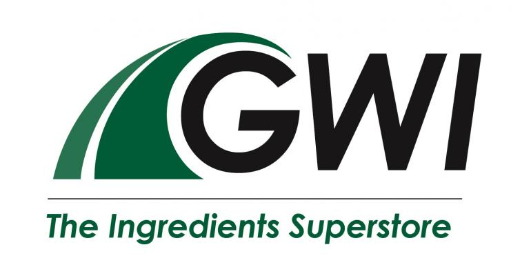 GWI to distribute Chenguang Biotech stevia