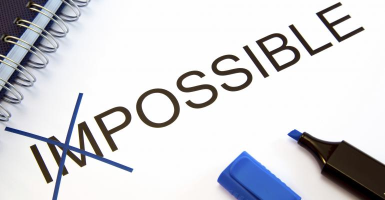 Don't give up: 7 tips for persevering in 2014