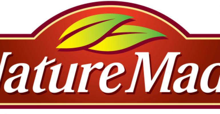 Nature Made expands Adult Gummies line | New Hope Network