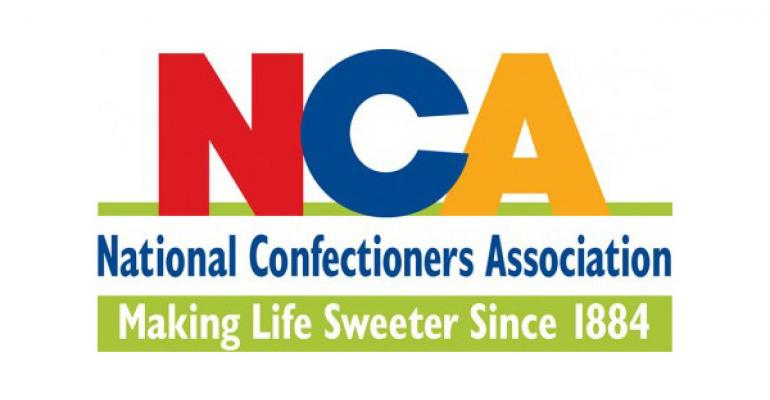 Sweets & Snacks Expo registration opens