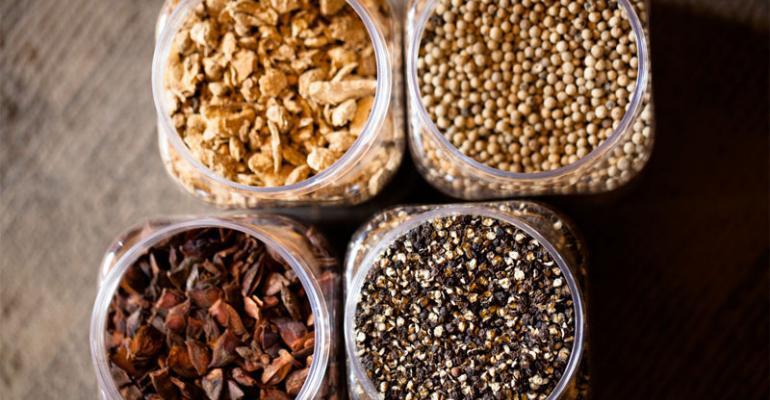 Olam SVI expands Vietnam spices facility