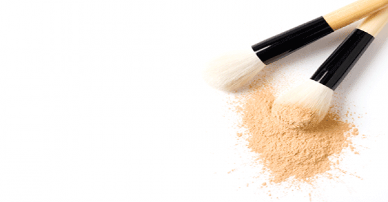 5 biggest safe cosmetics victories of 2013