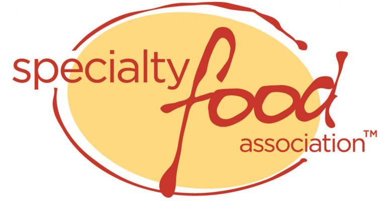 Next big specialty food trends
