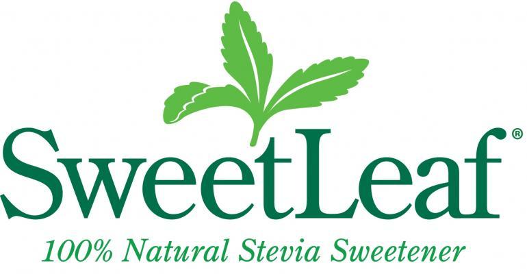 SweetLeaf debuts Sweet Drops