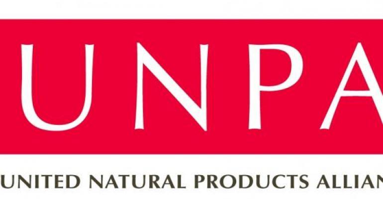UNPA members, partners win NBJ Awards