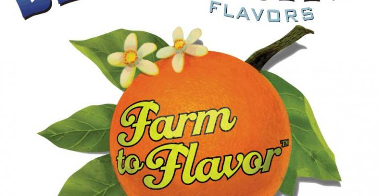Blue Pacific Flavors gets Non-GMO Project Verified